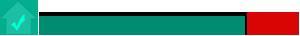 logo Casasdeapuestasperu.com