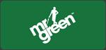 mr-green-g