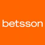Casa de apuestas Betsson